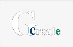 G-CREATE