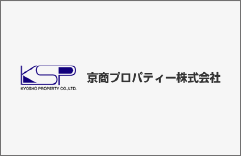 京商プロパティー株式会社