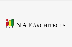 NAF ARCHITECTS