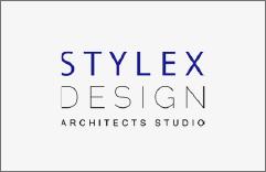 STYLEX DESIGN